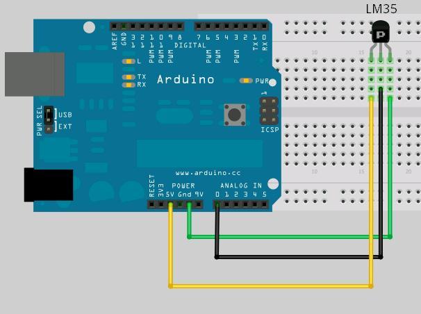 Arduino desenvolvendo protótipos virtuais cleiton bueno