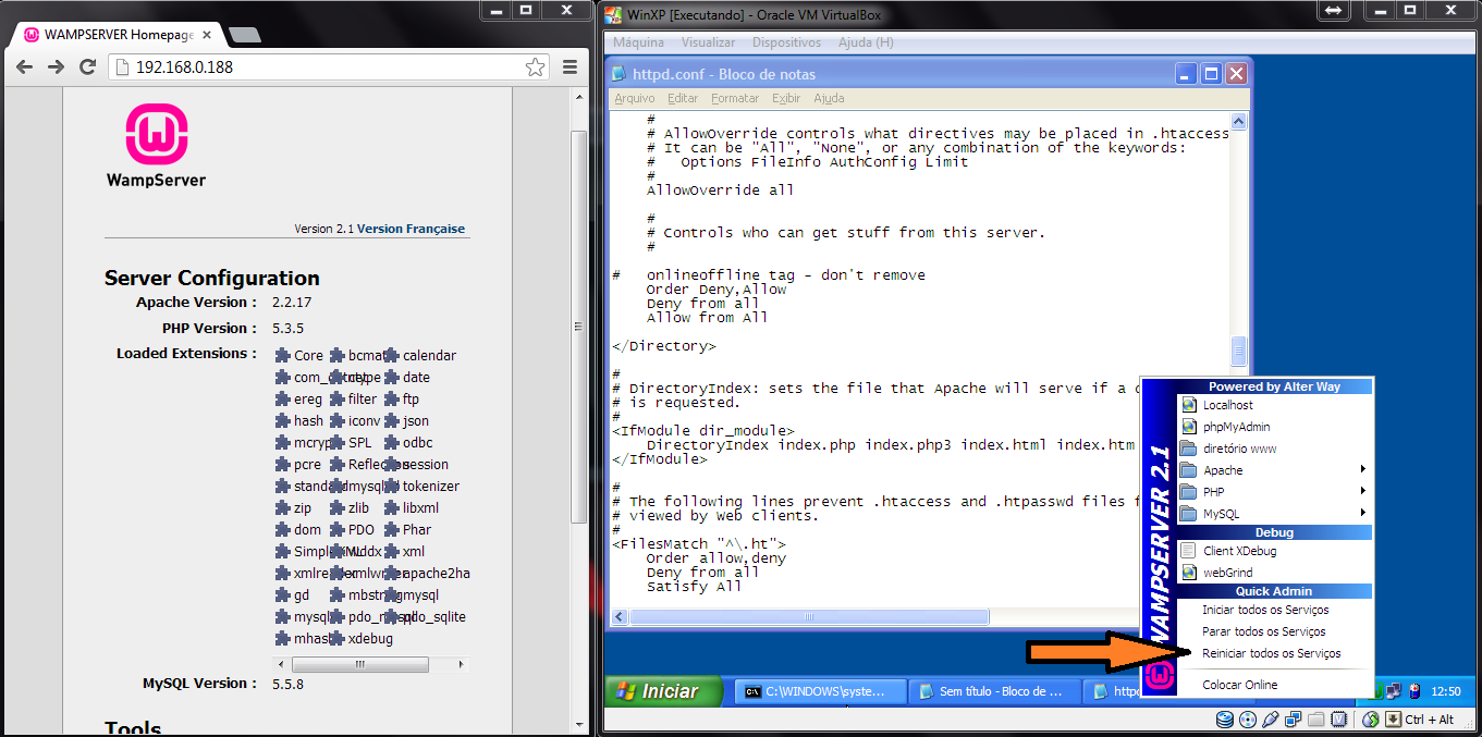http://cleitonbueno.com/blog/wp-content/uploads/2012/12/windowswamplocaleremoto.png