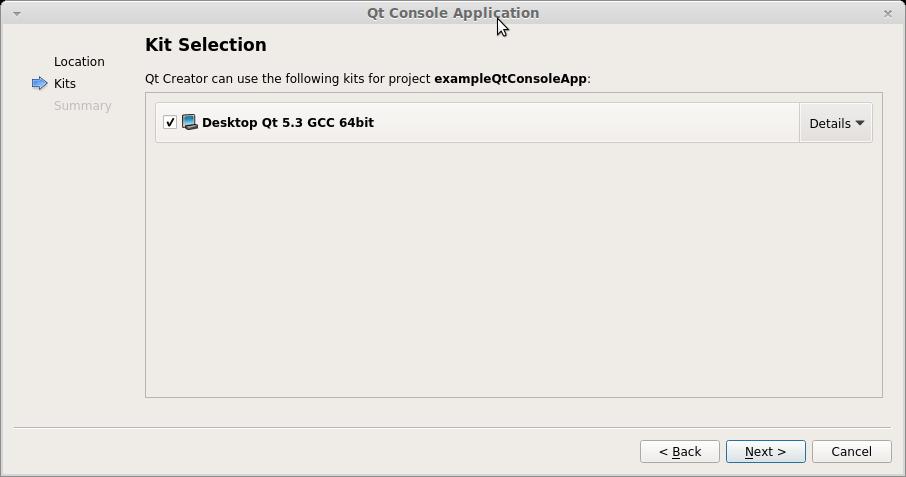 Qt5.3.1_Qt_Console003