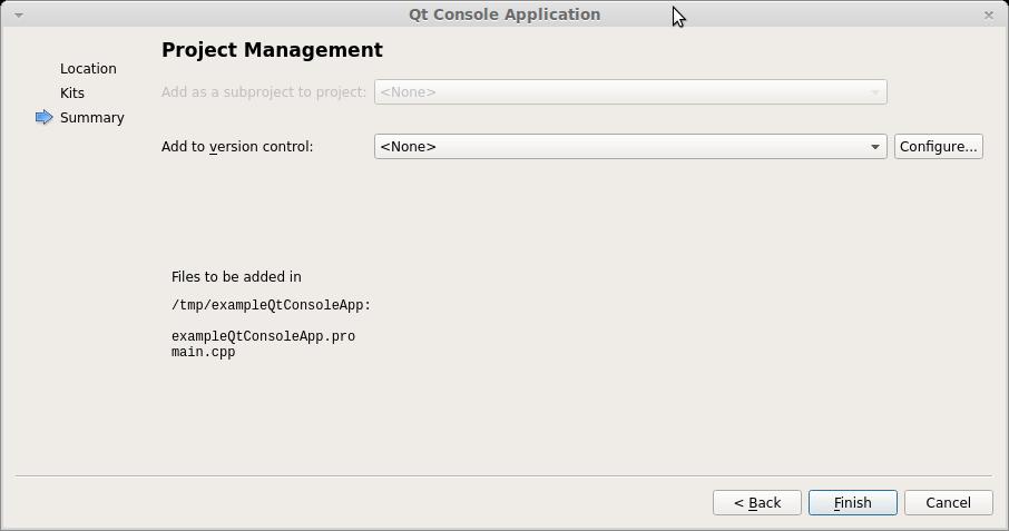 Qt5.3.1_Qt_Console004