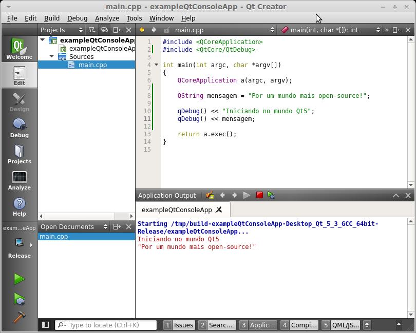 Qt5.3.1_Qt_Console006