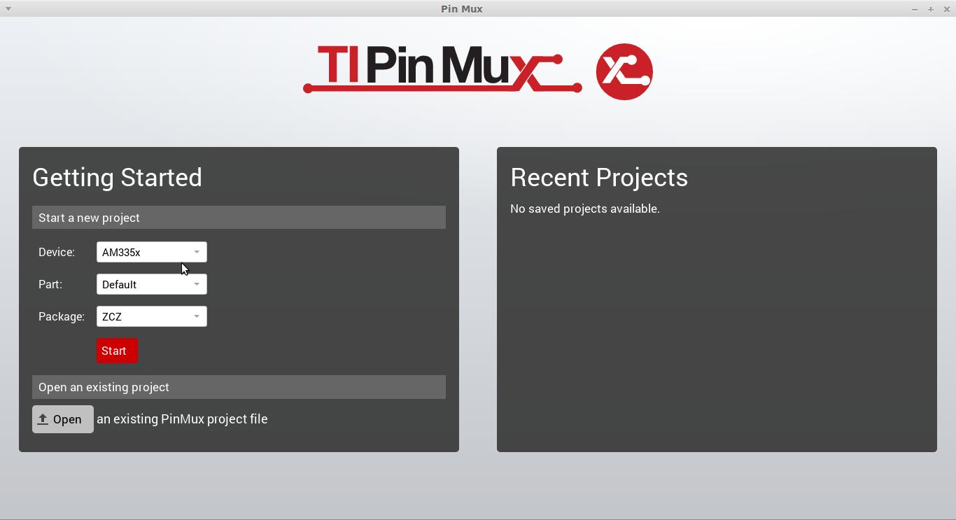 PinMuxV3_Linux_cleitonbueno.com