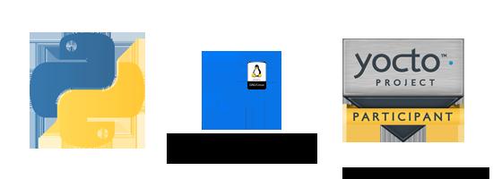 PythonCryptYoctoProject_cleitonbueno.com
