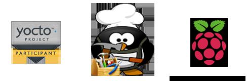 Yocto Project - Construindo uma distribuição para RaspberryPI